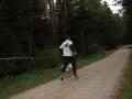 Sunu biatlons 2007 5
